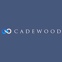 cadewood