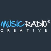 musicradiocreative