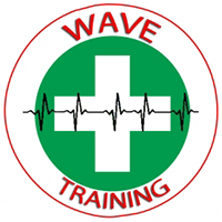 wavetraining