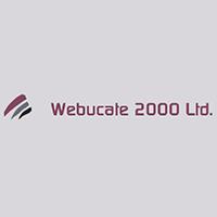 webucate