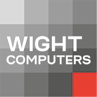 Wight Computers Ltd - Isle of Wight Computer Services